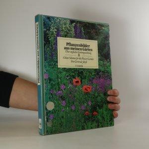náhled knihy - Pflanzenbilder aus meinen Gärten