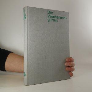 náhled knihy - Der Wochenendgarten