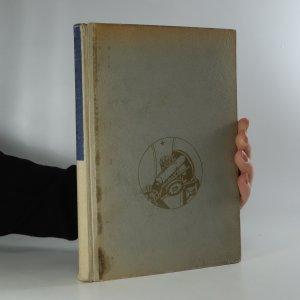 náhled knihy - Prostorem a časem