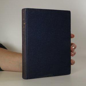 náhled knihy - Spoutané srdce