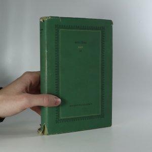 náhled knihy - Hry IV
