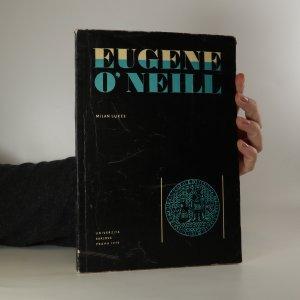 náhled knihy - Eugene O'Neill