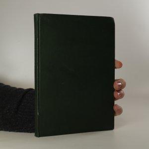 náhled knihy - Život všekazů