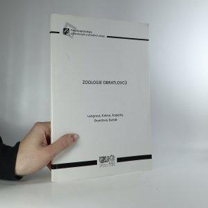 náhled knihy - Zoologie obratlovců