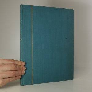 náhled knihy - Zpěvy betlémské