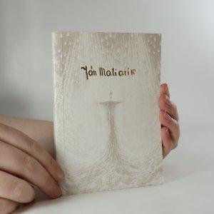 náhled knihy - Breviář