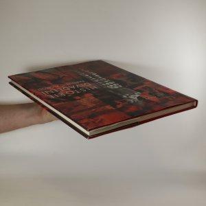 antikvární kniha Historie divadelní Pardubic a okolí, 2002