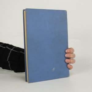 antikvární kniha První přes Everest. Dobytí Himalají, 1934