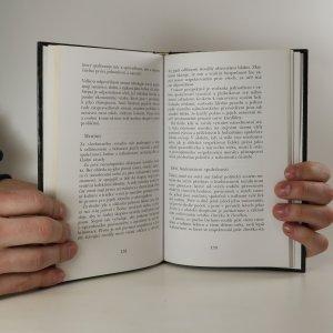 antikvární kniha Nebojme se pravdy. Nedostatky lidí a provinění církve, 1997
