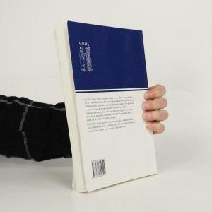 antikvární kniha Lékařská etika, 1997