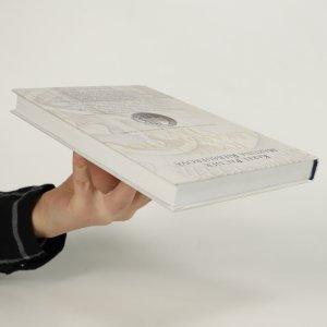 antikvární kniha Rytíři lékařského stavu. 14 portrétů významných českých lékařů, 2007