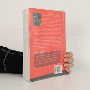 antikvární kniha Není to o mně, ale o nás, 2006