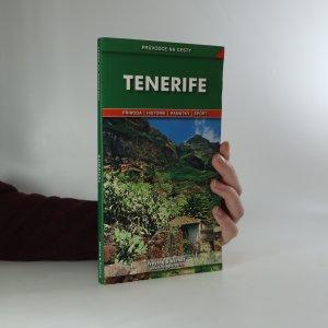 náhled knihy - Tenerife