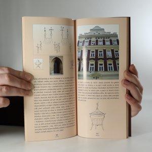 antikvární kniha Hradec Králové. Od brány k bráně starým městem, 2006