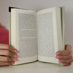 antikvární kniha Křik Koruny české. Paměti 1938-1945. Náš kulturní odboj za války, 1992