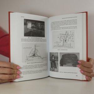 antikvární kniha Operace Silver A, 2010