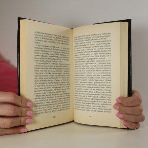 antikvární kniha Do posledního okamžiku. Vzpomínky Hitlerovy sekretářky, 2003