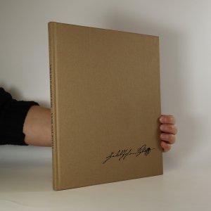náhled knihy - Můj život a hudba
