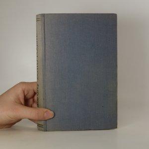 náhled knihy - Zlato pouště