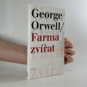 náhled knihy - Farma zvířat