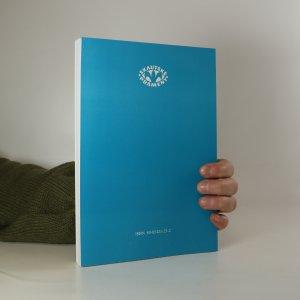 antikvární kniha Vycházky, výlety, výpravy, 1998