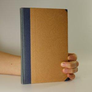 náhled knihy - Kalendář (Jak je rok dlouhý)