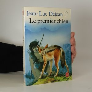 náhled knihy - Le premier chien