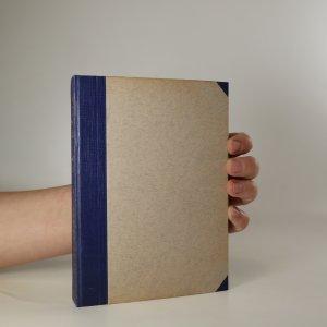 náhled knihy - Za rána. 1888-1896