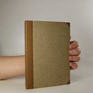 náhled knihy - Satiricon. 1903-1914