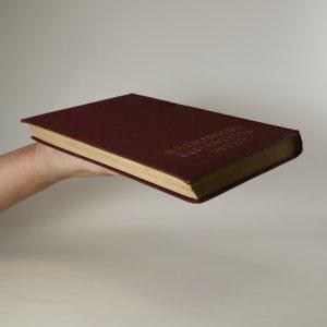 antikvární kniha Die dreißig tolldreisten Geschichten, neuveden