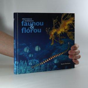 náhled knihy - Průvodce mořskou faunou & flórou