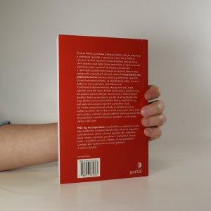 antikvární kniha Pohodoví rodiče - pohodové děti, 2009