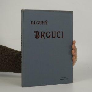 náhled knihy - Brouci