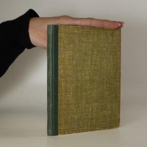 náhled knihy - Cressy