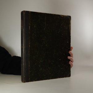 náhled knihy - Volné směry