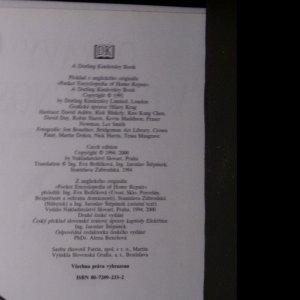 antikvární kniha Opravy v domácnosti, 2000