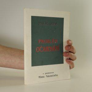 náhled knihy - Problém očarování