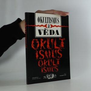 náhled knihy - Okultismus a věda. Překlad souboru článků z časopisů Experientia