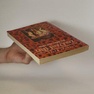 antikvární kniha Zakázané tělo. Být tlustý není hřích, 1995