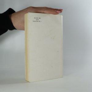 antikvární kniha Co víte o dějinách fyziky ?, 1986
