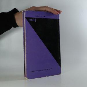 antikvární kniha Lakomec. Misantrop. Tartuffe, 1966
