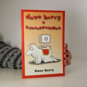 náhled knihy - Dave Barry v kyberprostoru