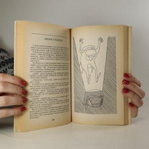 antikvární kniha Copak jsem vám někdy lhal? (100 + 1 sloupek), 1992