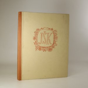 náhled knihy - Divoké přeháňky