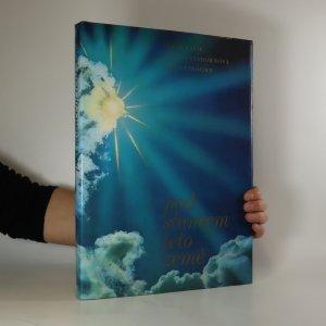 náhled knihy - Pod sluncem této země