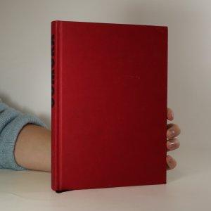 náhled knihy - Gomora
