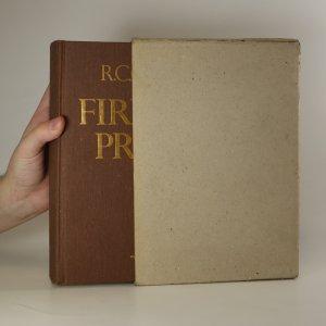 náhled knihy - Firemní právo