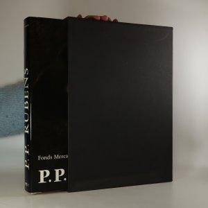 náhled knihy - P. P. Rubens