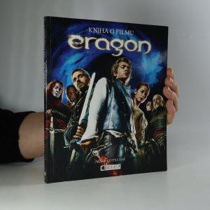 náhled knihy - Kniha o filmu Eragon