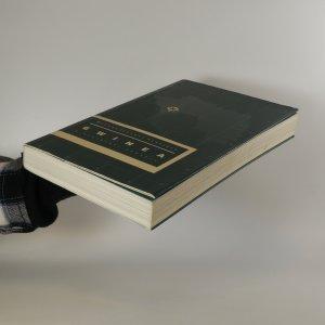 antikvární kniha Gwinea w ukrywanej kamerze, 2012